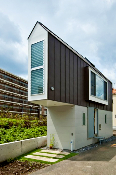 smallhouse1