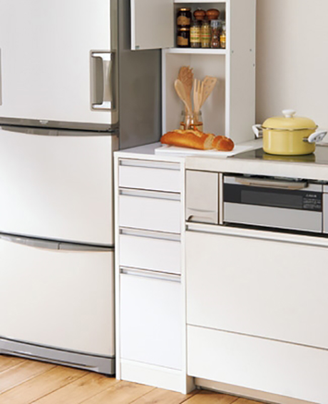 better-use-fragmented-space-in-the-kitchen-13