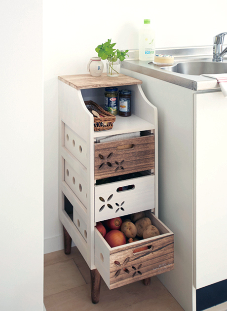 better-use-fragmented-space-in-the-kitchen-4