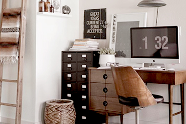 6types_soho_workstations_2015_cover