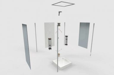 shower-water-recycling-cover