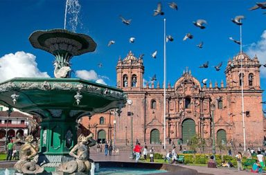 3-best-places-to-visit-in-peru-10