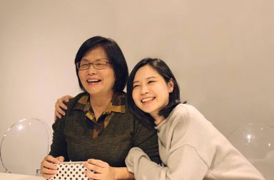 interview-rita-and-mom-3
