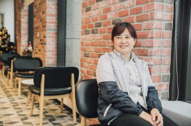 interview-li-ming-who-i-met-on-uber-cover