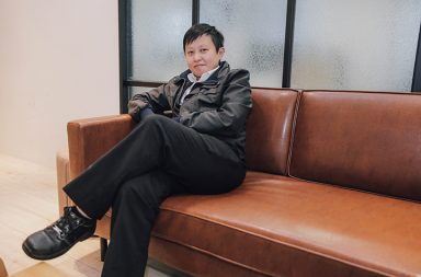 interview-tzi-wen-who-i-met-on-uber