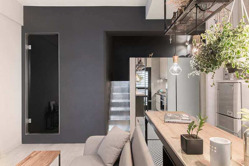 living-9-pins-apartment-in-taipei-designed-for-girls-2