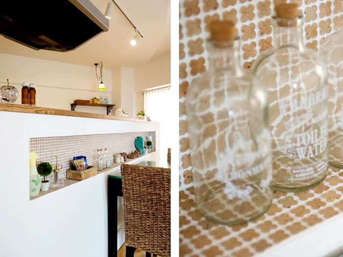 living-refresh-your-home-using-small-amount-of-tiles-2