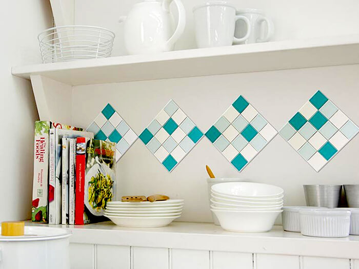 living-refresh-your-home-using-small-amount-of-tiles-5