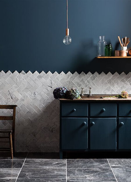 living-refresh-your-home-using-small-amount-of-tiles-8