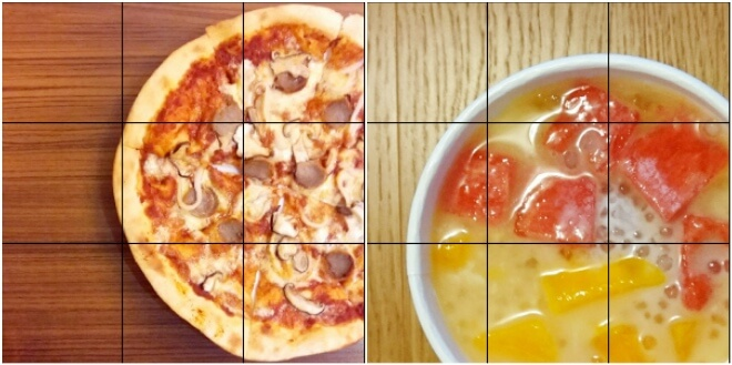 learn-photo-composition-from-food-pics-11