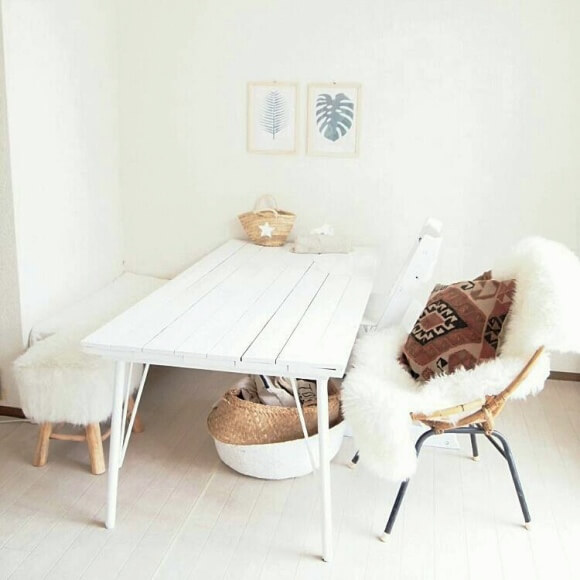 japanese-newest-decor-trend-off-white-look-4