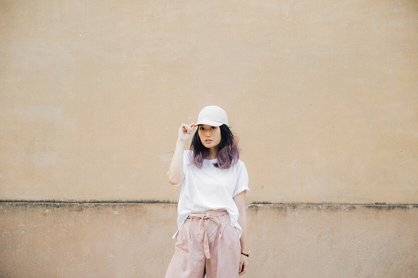 outfit-boyish-girls-white-summer-looks-10