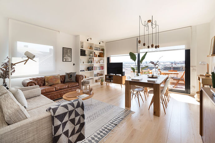 living-bright-barcelona-apartment-with-natural-style-3
