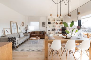 living-bright-barcelona-apartment-with-natural-style-cover