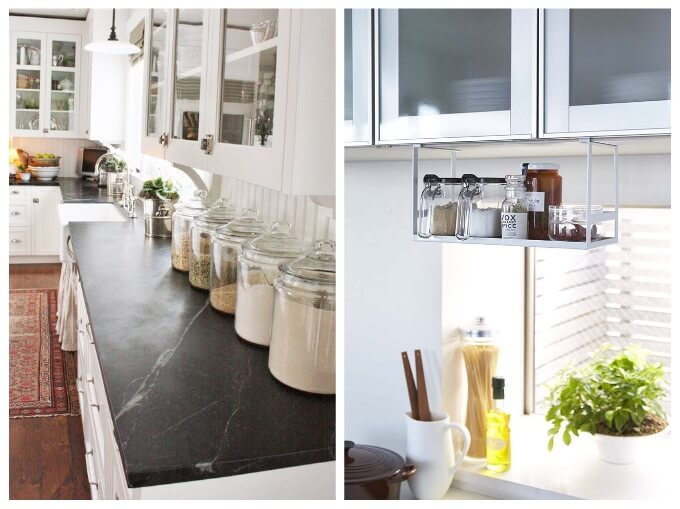 living-decoration-tips-for-kitchens-1