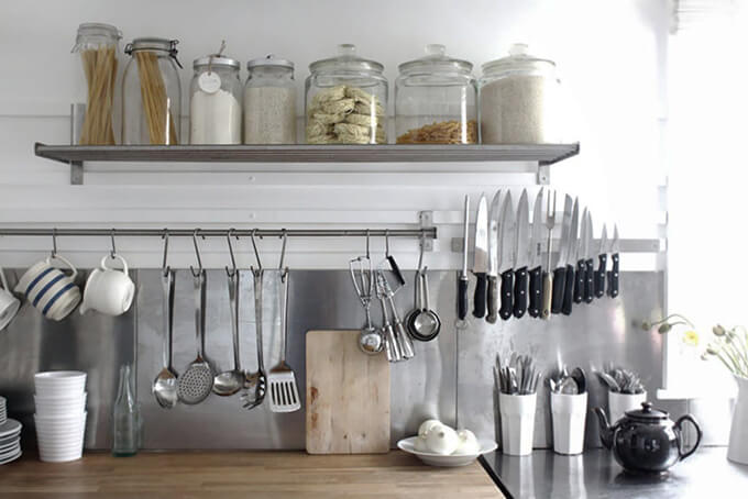 living-decoration-tips-for-kitchens-3