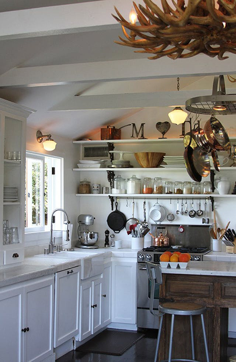 living-decoration-tips-for-kitchens-5