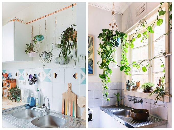 living-decoration-tips-for-kitchens-6