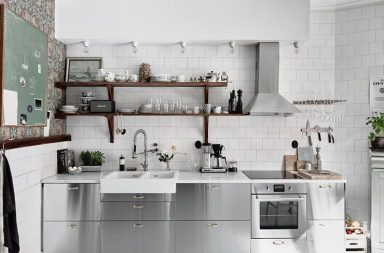 living-decoration-tips-for-kitchens-cover