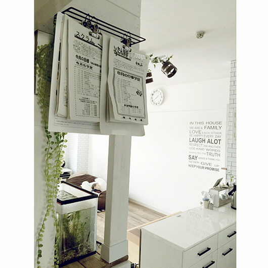 living-3-cases-for-hanging-storage-1