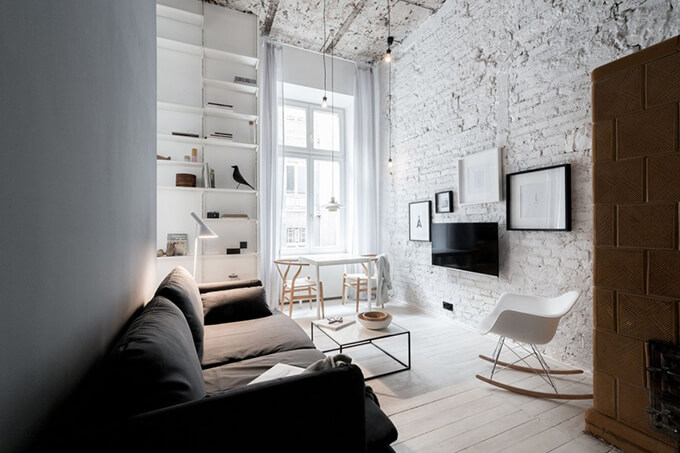 living-how-to-maximize-sunlight-in-small-apartment-a1