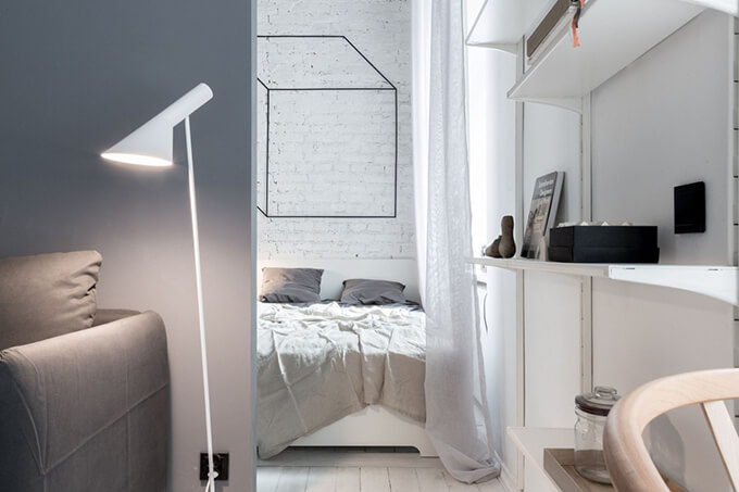 living-how-to-maximize-sunlight-in-small-apartment-d2