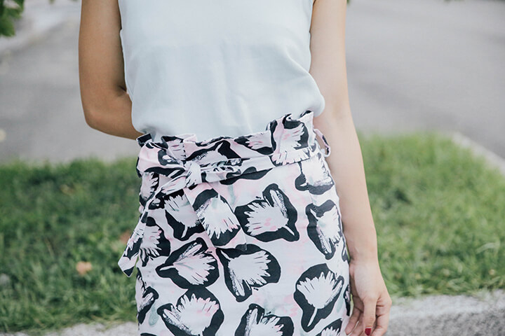 summer-skirt-outfit-ideas-08
