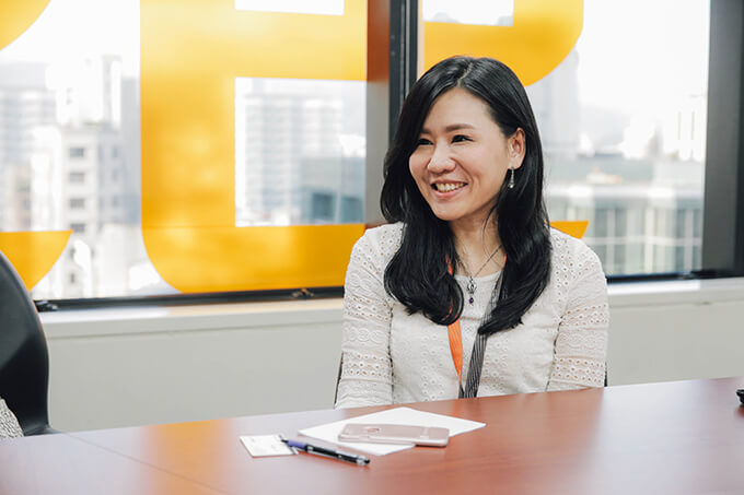 interview-karen-from-alibaba-i