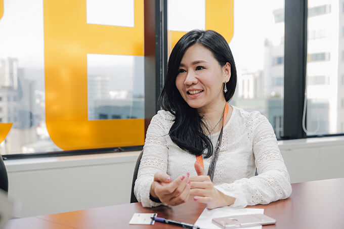 interview-karen-from-alibaba-ii