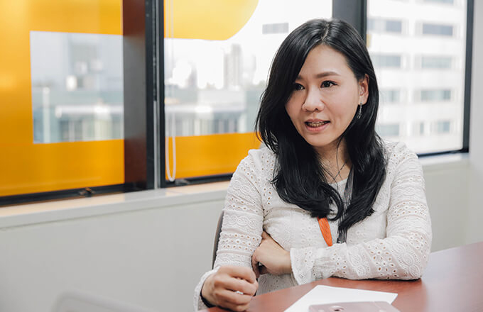 interview-karen-from-alibaba-iii