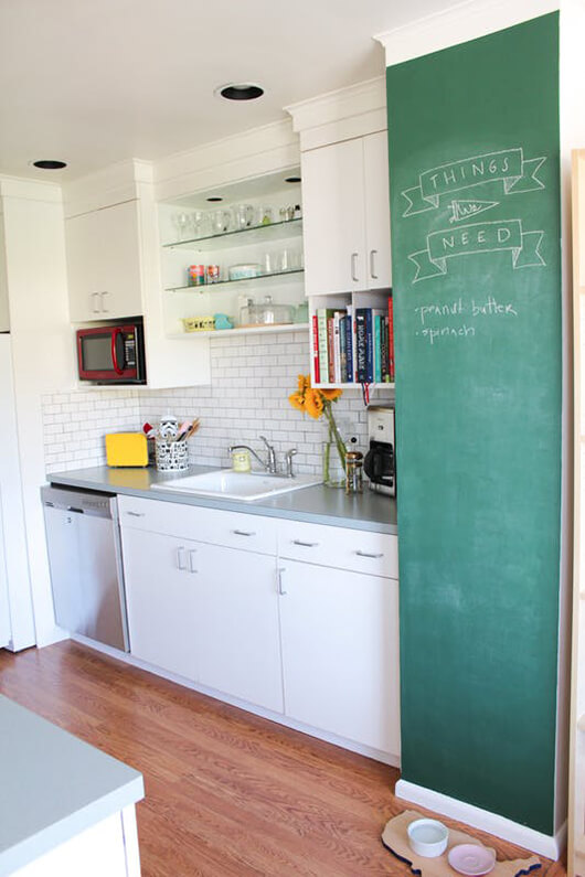 living-5-ways-to-decorate-little-walls-3