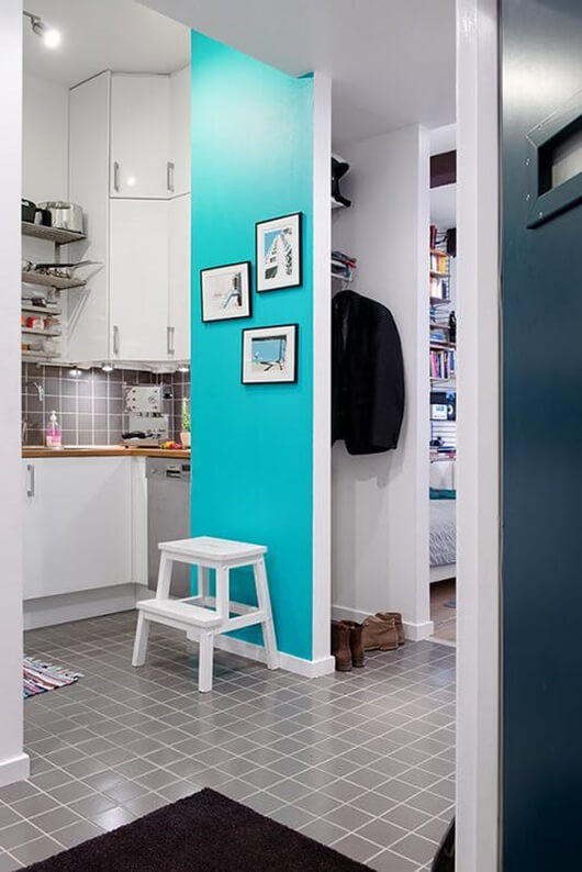 living-5-ways-to-decorate-little-walls-6