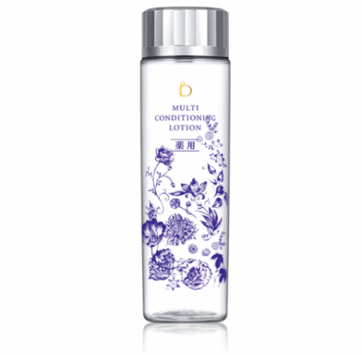 natural-skincare-with-plantlab-of-benefique-shiseido-8