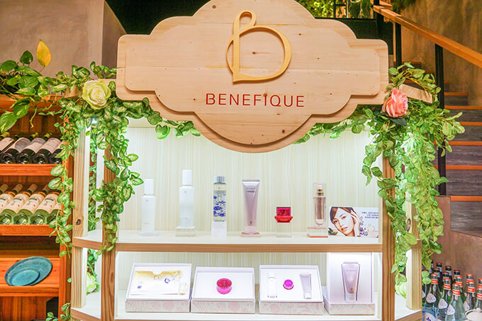 natural-skincare-with-plantlab-of-benefique-shiseidonatural-skincare-with-plantlab-of-benefique-shiseido-5