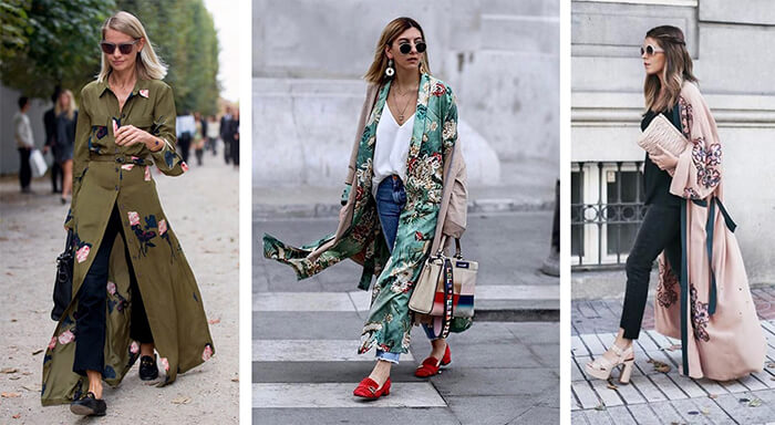 outfit-autumn-winter-2017-fashion-trends-6