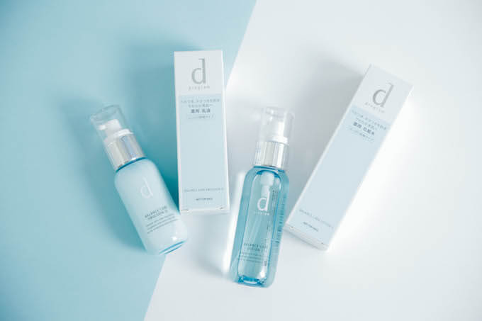 dxd-skincare-for-sensitive-skin-01
