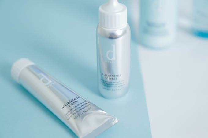 dxd-skincare-for-sensitive-skin-03