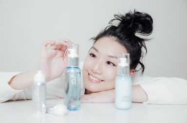 dxd-skincare-for-sensitive-skin-civer-option-2