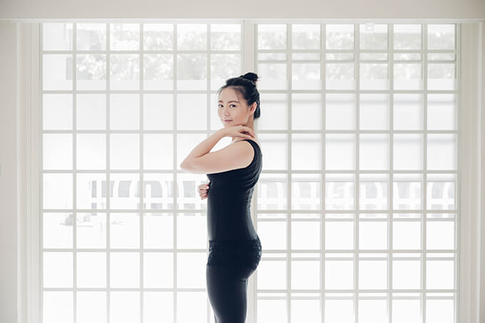 get-your-body-back-after-pregnancye-with-marilyn-33