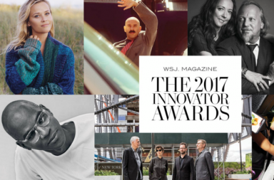 wsj-the-2017-innovator-awards-cover