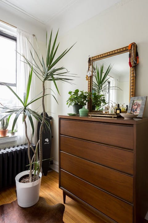 4-tips-to-change-small-space-into-a-sweet-home-11