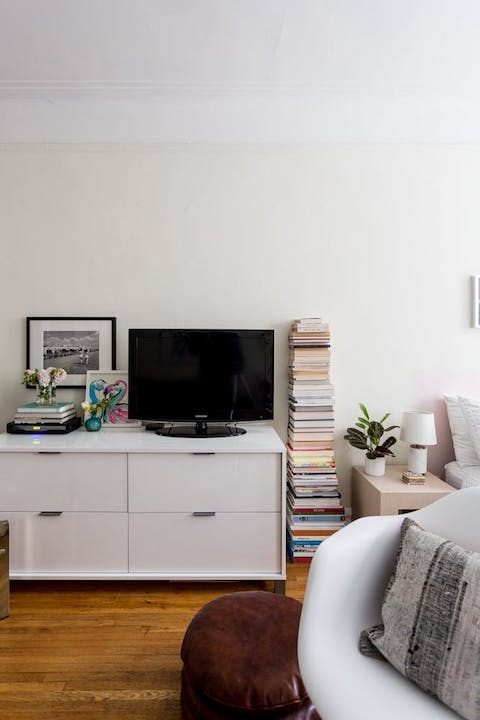 4-tips-to-change-small-space-into-a-sweet-home-12