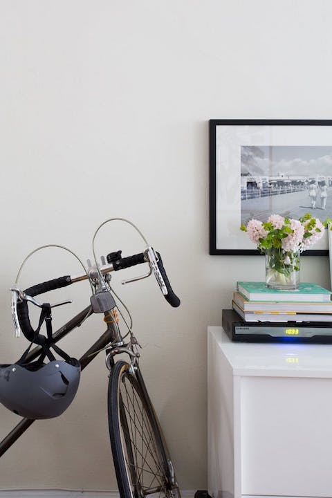 4-tips-to-change-small-space-into-a-sweet-home-3