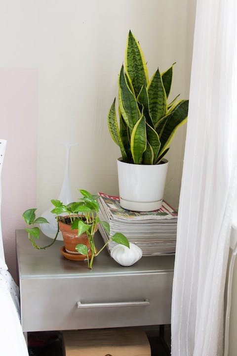 4-tips-to-change-small-space-into-a-sweet-home-5