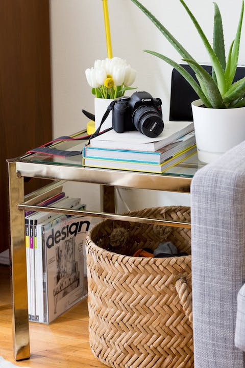 4-tips-to-change-small-space-into-a-sweet-home-8