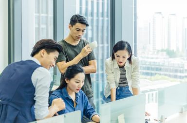 career-difference-between-taiwanese-&-chinese-youth-at-workplaces-cover