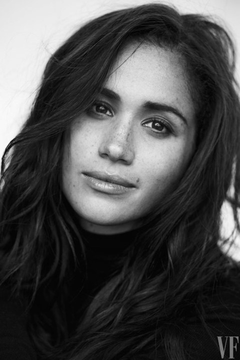 meghan-markle-proud-to-be-a-feminist-1
