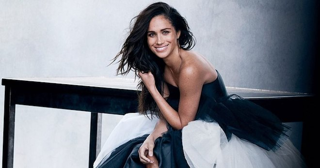 meghan-markle-proud-to-be-a-feminist-3