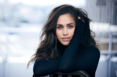 meghan-markle-proud-to-be-a-feminist-cover