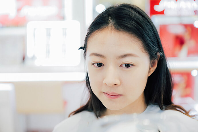 beauty-gentle-woman-makeup-look-for-chinese-new-year-10